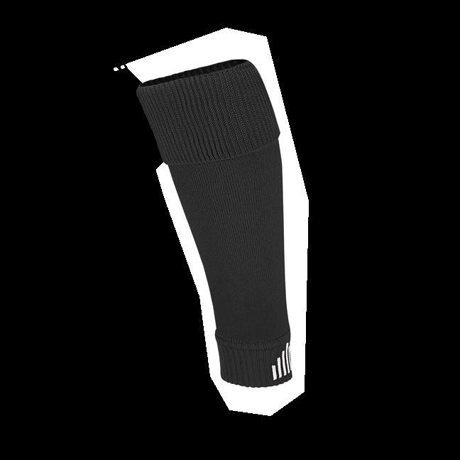 PST Pro Sock Leg Tube - Black
