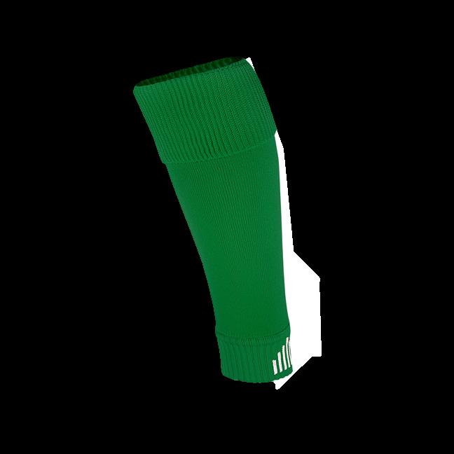 PST Pro Sock Leg Tube - Green