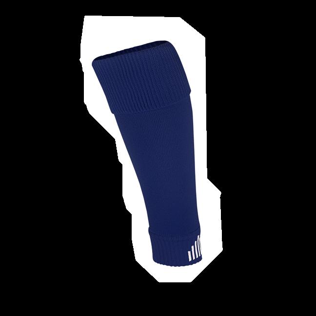 PST Pro Sock Leg Tube - Navy