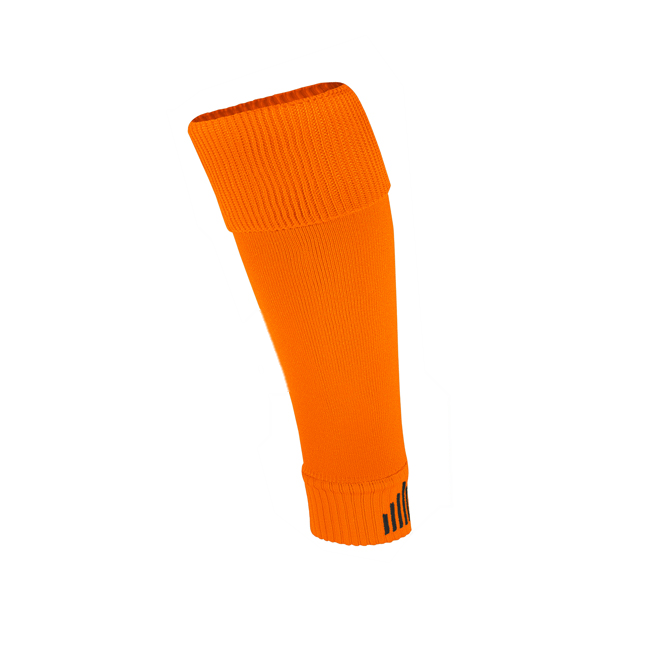 PST Pro Sock Leg Tube - Orange