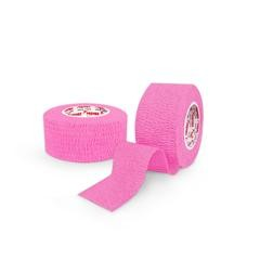 Premier Sock Tape Finger Tape 2.5cm - Pink