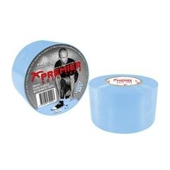Premier Sock Tape 38mm - Light Sky