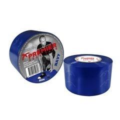 Premier Sock Tape 38mm - Navy