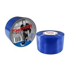 Premier Sock Tape 38mm - True Royal