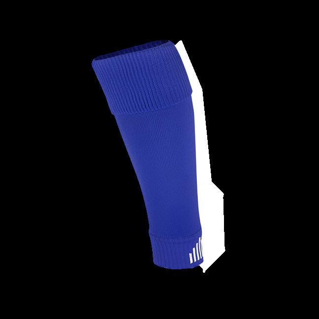 PST Pro Sock Leg- Royal