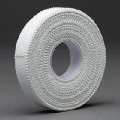 Premier Zinc Oxide Stapping Tape