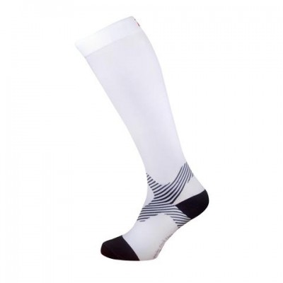 Pro Recovery Compression Socks