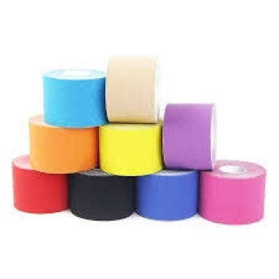 Medical First Kinesiology Tape