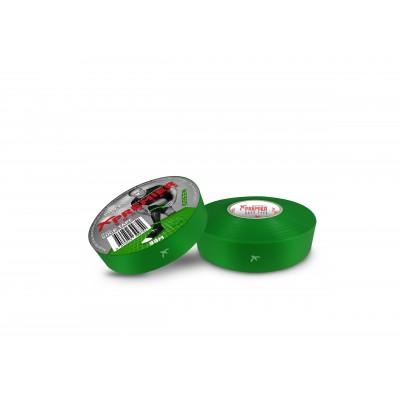 Premier Sock Tape 19mm-Green