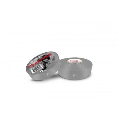 Premier Sock Tape 19mm-Grey