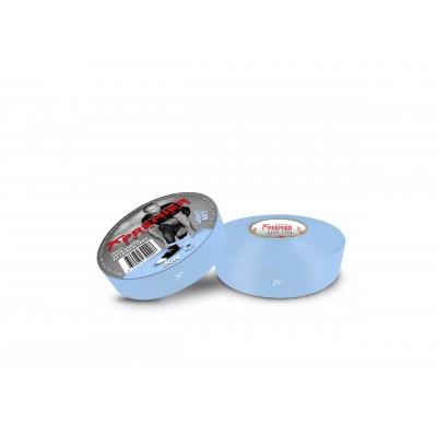 Premier Sock Tape 19mm-Light Sky