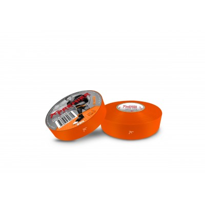 Premier Sock Tape 19mm-Orange