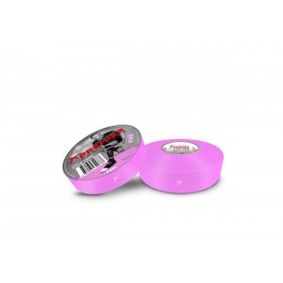Premier Sock Tape 19mm-Pink