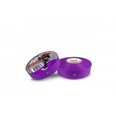 Premier Sock Tape 19mm-Purple