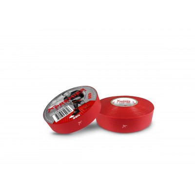 Premier Sock Tape 19mm-Red