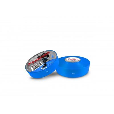 Premier Sock Tape 19mm-Sky Blue