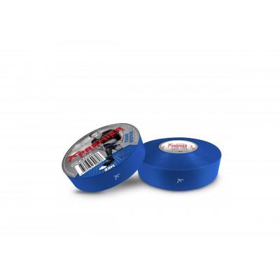 Premier Sock Tape 19mm-True Royal