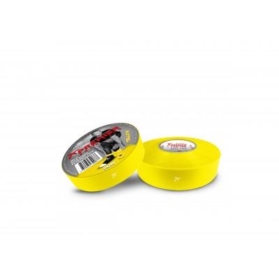 Premier Sock Tape 19mm-Yellow