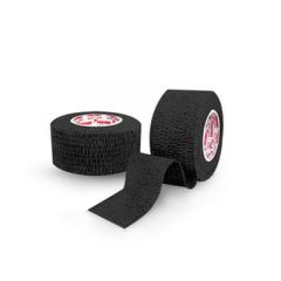 Premier Sock Tape Finger Tape 2.5cm x 4.5m