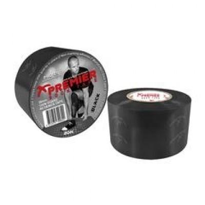 Premier Sock Tape 38mm - Black