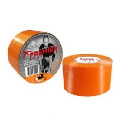 Premier Sock Tape 38mm - Orange