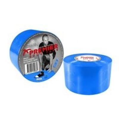Premier Sock Tape 38mm - Sky Blue