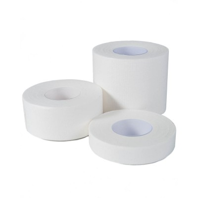 Medical First Zinc Oxide Tape