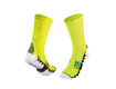 G48 Grip Socks - Neon Yellow