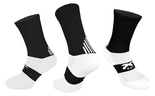 PST Socks